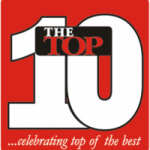 The Top10 Magazine