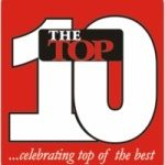 The Top 10 Magazine
